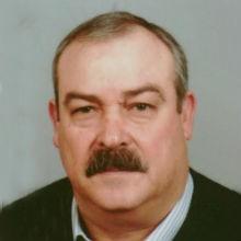 <br>Luís de Sousa Nunes