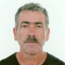 <br>Fernando Manuel dos Santos Marques