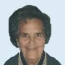 <br>Maria da Conceição Viegas Guerreiro Braz