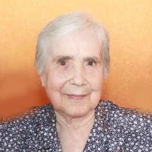 <br>Zélia Cavaco Parreira