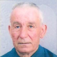 <br>Joaquim Leonor Pereira