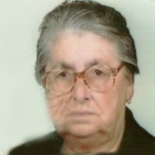 <br>Maria João
