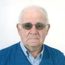 <br>Manuel Madeira da Conceição
