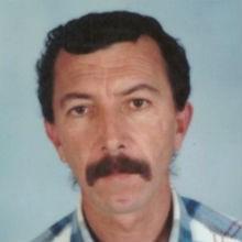 <br>António Baptista Pereira