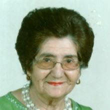 <br>Maria Olívia Pimpão