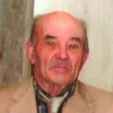 <br>Manuel Adoro Gonçalves Rodrigues