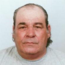 <br>Manuel Américo Russo