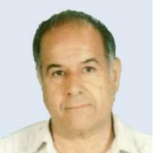 <br>Jacinto do Rosário Gouveia Pai Avó
