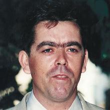 <br>João Manuel Rodrigues Apolónia