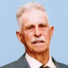 <br>Manuel Sares Ivo