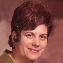 <br>Maria Catarina Camilo dos Santos Amaro