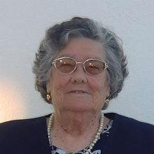 <br>Leonilde da Conceição Martins Guerreiro