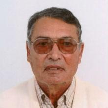 <br>José dos Santos Martins