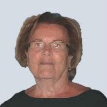 <br>Maria Cabrita Rodrigues