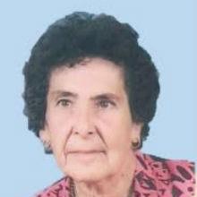<br>Maria Eduarda Gonçalves