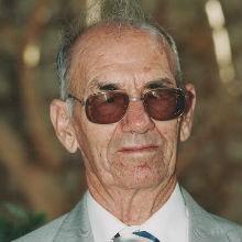 <br>Manuel Zacarias Pires