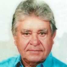 <br>Manuel Martins Revez