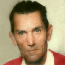 <br>Joaquim Custódio Patarata