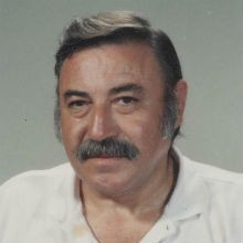 <br>José Alberto Correia Diogo