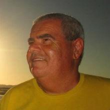 <br>José Manuel Casaca Mendinhos