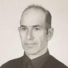 <br>José Fernandes