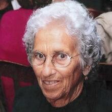 <br>Maria do Rosário Barriga Caetano