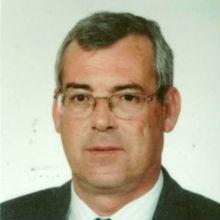 <br>João Pedro César Romeira