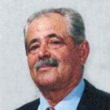 <br>Henrique Correia Viegas