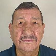 <br>Manuel José Sagreiro