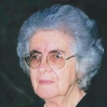 <br>Maria Helena Miguel Reis Picoito