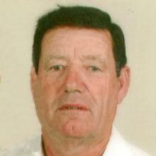 <br>José Maria Coelho
