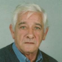 <br>Gaspar da Silva
