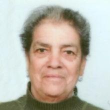 <br>Maria Josefina da Conceição Vingado