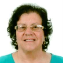 <br>Isidra Maria do Carmo da Glória dos Santos