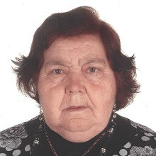 <br>Vitalina Teixeira