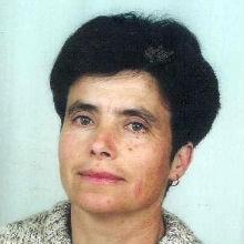 <br>Maria Rosa Lourenço Valente Gonçalves