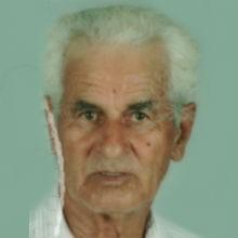 <br>Eduardo Mendonça