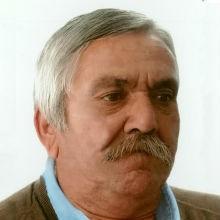 <br>Luís Manuel Marques Gonçalves Jóia