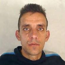 <br>Flávio Ricardo de Sousa Paulino
