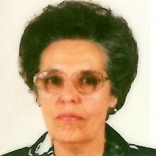 <br>Maria Manuela Barra Guerreiro Pereira