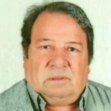 <br>António da Silva Pereira Bentes