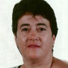 <br>Isabel Maria Borges Revez
