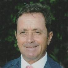 <br>António Alberto Valente Fernandes