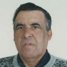 <br>Joaquim Marcelino Soares Nunes