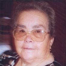 <br>Maria Constança Fernandes