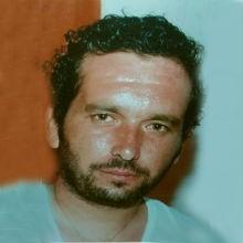 <br>João Manuel do Livramento Frazão Rodrigues