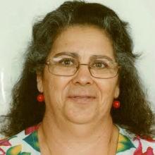 <br>Elisabete Nunes Farinha Caeiro