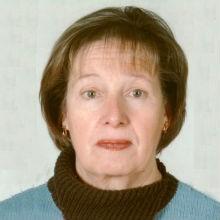 <br>Dina Maria da Conceição Pereira