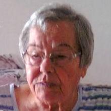 <br>Maria Antónia dos Santos Celorico