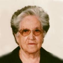 <br>Rogélia da Conceição Costa